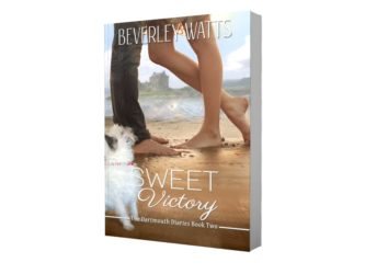 Sweet Victory: Book Two